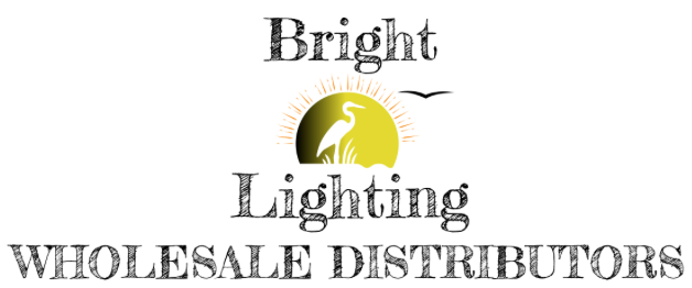 Bright Lighting Wholesale Distributors LLC